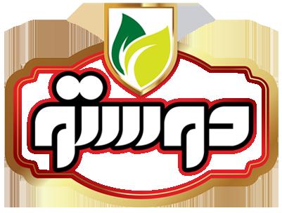 نماد دوستو شفاف